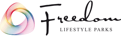 Freedom Lifestyle Parks